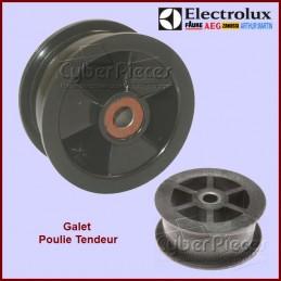 Galet tendeur Electrolux 1250125034 CYB-011341