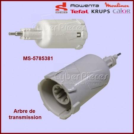 Arbre de transmission MS-5785381