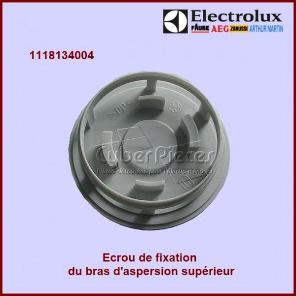 Écrou de fixation Electrolux 1118134004
