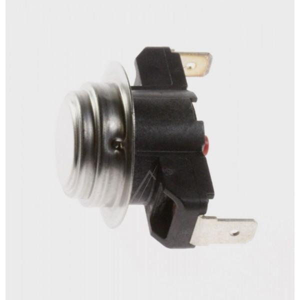 Thermostat Klixon réarmable 92° 55X3403