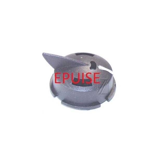 SOUPAPE SEB 792592 COCOTTE OPTIMA