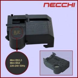 Relais Necchi mini ES 3,5...