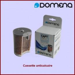Cassette anticalcaire pour...