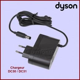 Chargeur batterie Dyson 91753012 CYB-310932