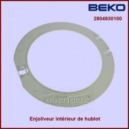 Cadre intérieur Beko 2804930100 CYB-272636