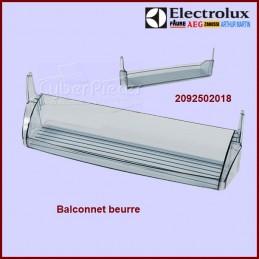 Balconnet à beurre 2092502018 CYB-015752