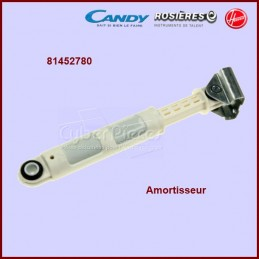 Amortisseur 81452780 CYB-044295