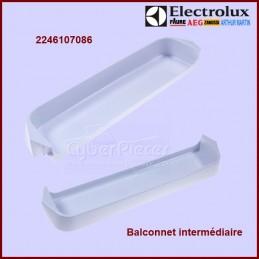 Balconnet intermédiaire 2246107086 CYB-063951