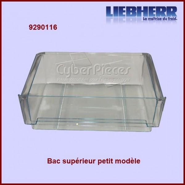 Bac supérieur petit modèle 9290116