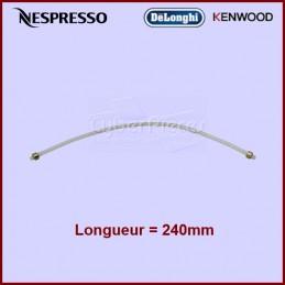 Tube Cafetière Krups 5513212881 CYB-091671