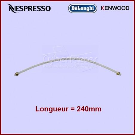 Tube Cafetière Krups 5532108300