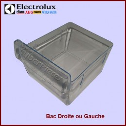 Tiroir de Bac à légumes 2247630094 CYB-137478