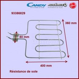 Résistance 2000 W Rosières 93386829 CYB-015691