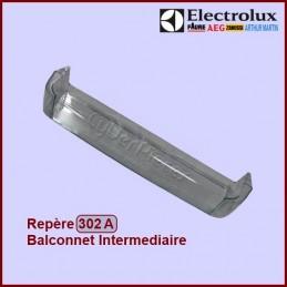 Balconnet Intermédiaire Electolux 2425181035 CYB-065047