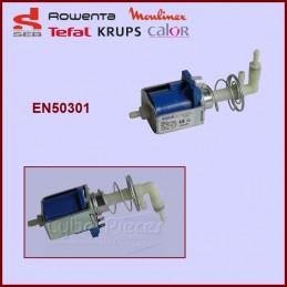 Pompe Fer A Vapeur EN50301...