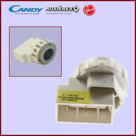 Micro Interrupteur Sécurité 41901973