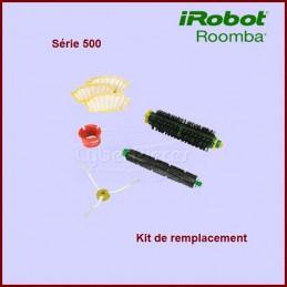 Kit de remplacement Irobot...