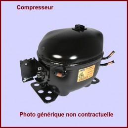 COMPRESSEUR R134 GP14TB...