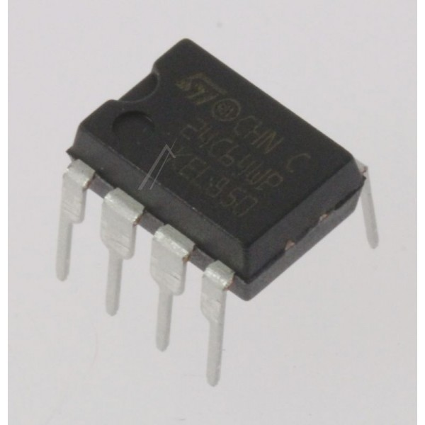 EEPROM COOKING HOT2003 SW 28316870003