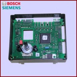 Carte de Commande 00484247 CYB-004480