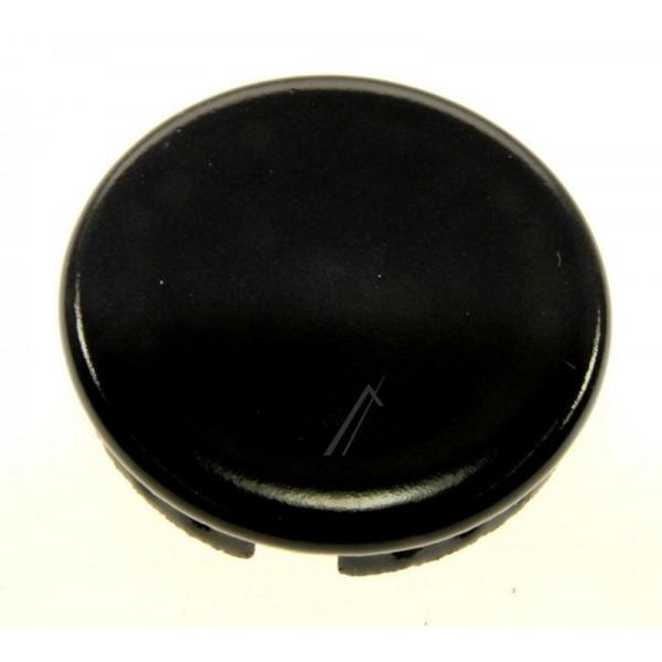 Chapeau brûleur auxiliaire  C00132686