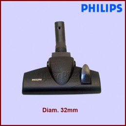 Brosse Combinée FC6010-01 Philips 432200423810 CYB-075978