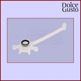 Siège du Réservoir Dolce Gusto MS-622557 CYB-109390