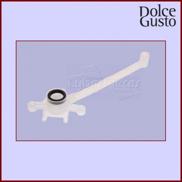 Siège du Réservoir Dolce Gusto MS-622557