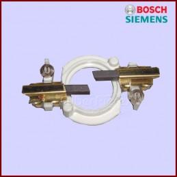 Ensemble Charbon + Flasque 00054870 CYB-048644