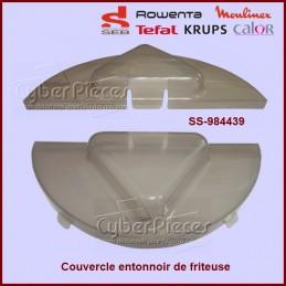 Couvercle Entonnoir SS984439