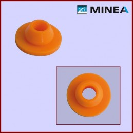 Joint Orange de MINIPUB MINEA CYB-400602