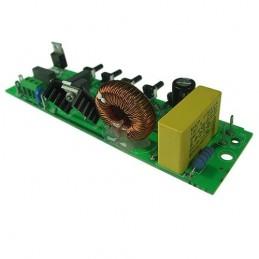 Carte électronique C00142332 HBD9F CYB-337991