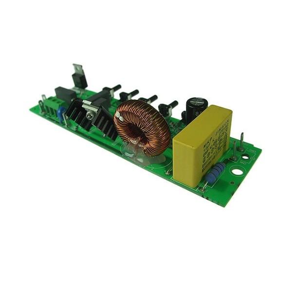 Carte électronique C00142332 HBD9F