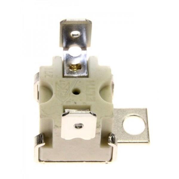 Thermostat de sécurité N.C.200/180