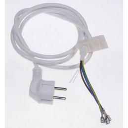 Câble d'alimentation C00064563