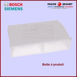 Boite à produit 00095577 CYB-052733