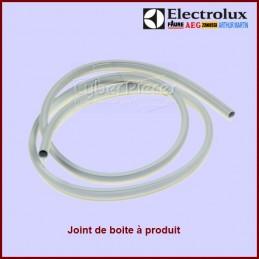 Joint de boite à produit Electrolux 1461605022 CYB-060288