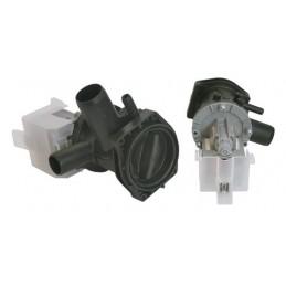 Pompe de vidange 144098 origine constructeur CYB-001038