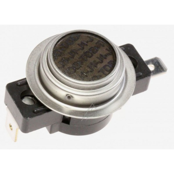 Thermostat 140° à 2 cosses Miele 6671890