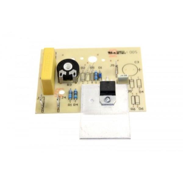 Carte électronique RS-RT2909