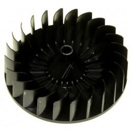 Turbine Airchaud GIAS 97920425