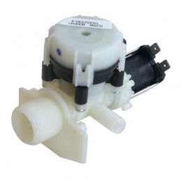 Électrovanne Electrolux 1520233006 CYB-006309