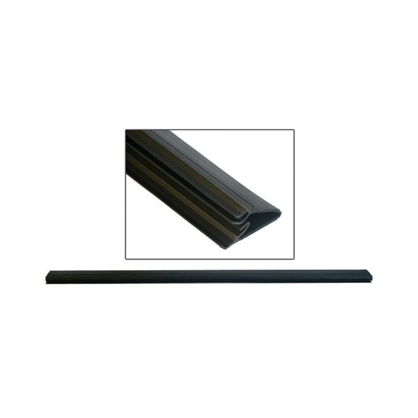 joint de bas de porte brandt 31x8631 pour joints bas et. Black Bedroom Furniture Sets. Home Design Ideas