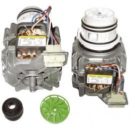 Pompe complète Electrolux...