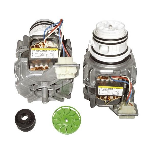 Pompe complète Electrolux 50273511001