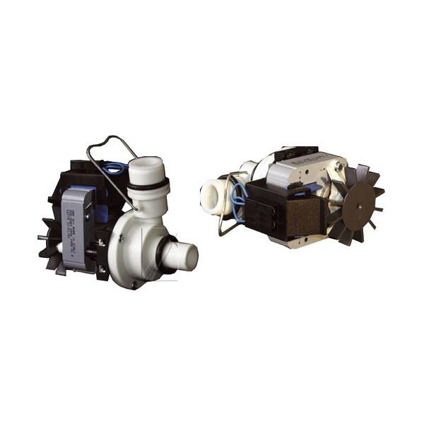 Pompe de vidange Bosch 00140176