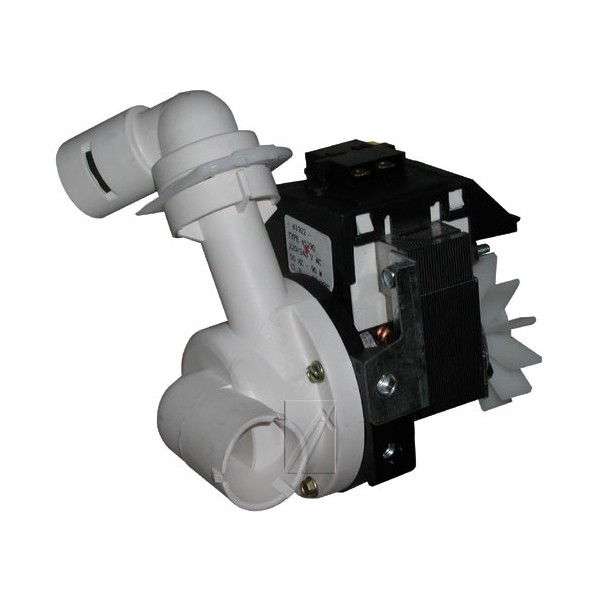 Pompe Synchrone Whirlpool 481236018004