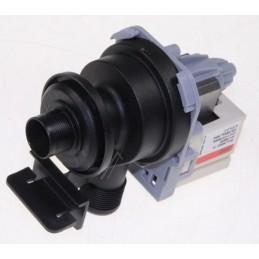 Pompe de vidange Electrolux 1115790006 CYB-008846