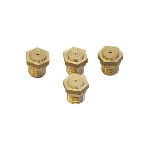 Kit Injecteur Gaz Butane / Propane C00121176