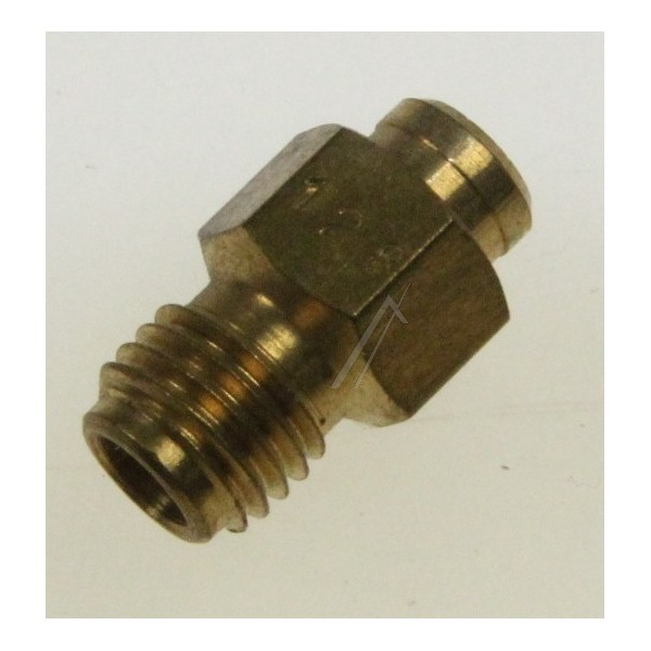 Injecteur Gaz naturel 909010133